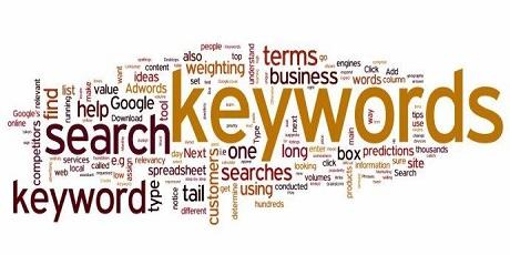关键词密度在什么范围比较好?