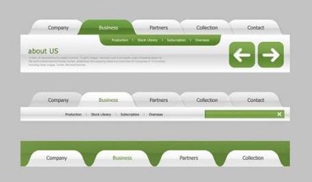 网站导航如何进行SEO优化?