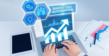 网络营销人员必备的三个技能,你知道吗?
