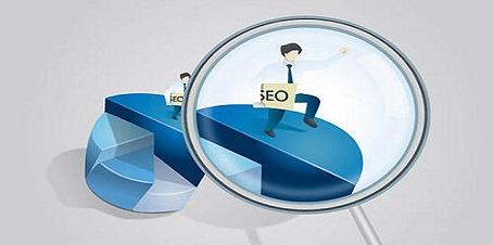重庆网站优化之 搜索优化慢,要怎么如何提高优