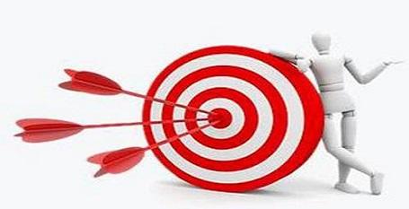 营销人员如何做市场定位?