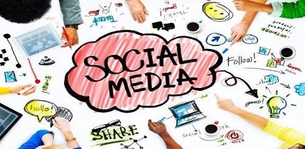 近年来流行的社会化营销案例分析