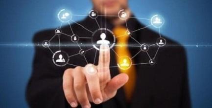 为了实现品牌营销的步骤与顺序是怎么的?