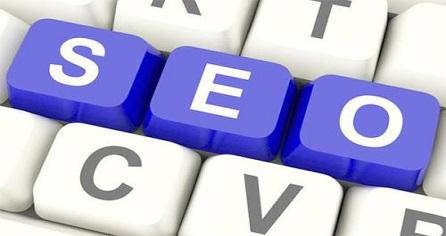 「seo基础优化」搜索引擎优化的窍门是什么