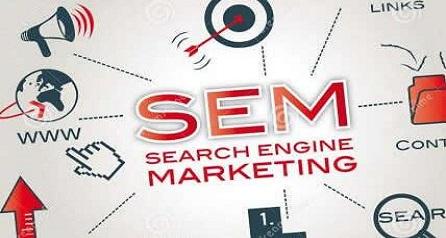 神马搜索推广广告平台的介绍及营销推广策略