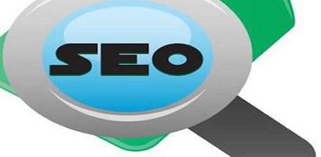 「电商网站seo优化」做seo如何能快速挣钱?