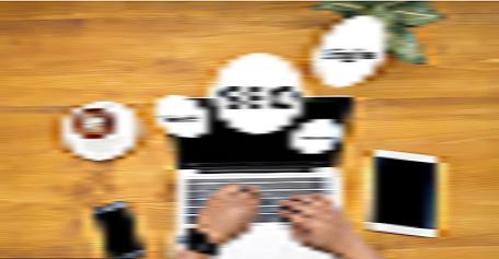 「杭州seo网站优化」选择seo培训机构我们不要操