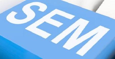 电商SEM竞价项目广告投放一定要重视客单价