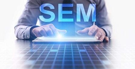 影响百度SEM竞价广告投放效果的原因有哪些?