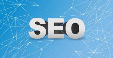 网站SEO排名优化的8大误区你知道吗?