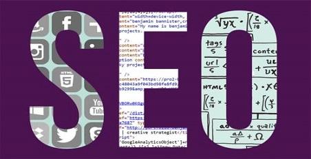 SEO网站优化基础知识术语