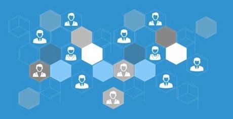 如何将活动运营提升保持用户留存?