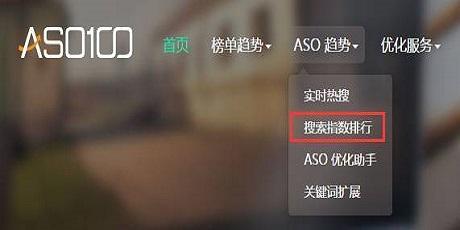 ASO在优化关键词时 之间需要逗号或空格隔开吗?