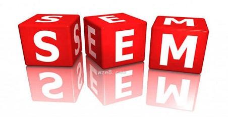 SEM之4个方法进行效果评估