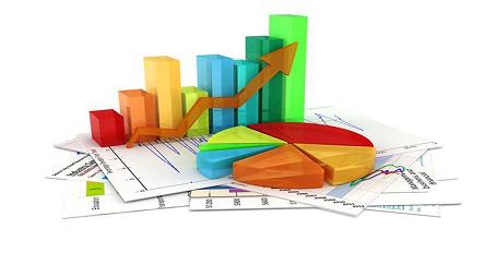 竞价sem优化之趋势分析方法