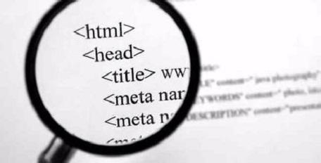 网站代码改如何优化呢?