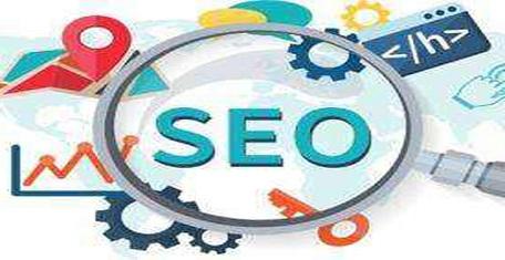 较好的seo网站优化 自学网站怎么学