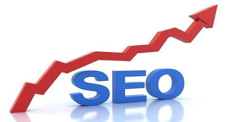 如何提升网站SEO关键词排名的技巧