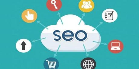 网站SEO是什么意思?有哪些步骤优化?