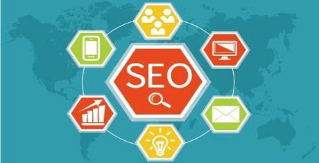 推荐5个SEO网站优化新手的快速入门的方法