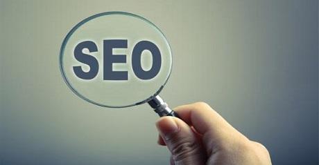 做网站seo优化的捷径有哪些