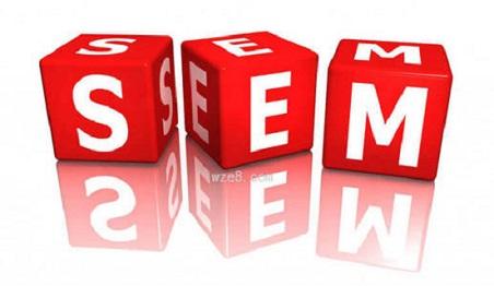 网络推广 企业做sem搜索引擎推广是为什么