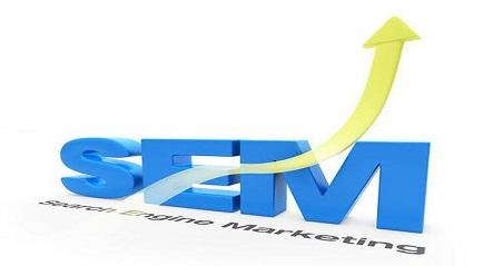 SEM经验1年与10年的不同之处在哪里?