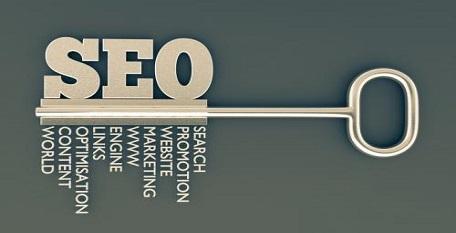 检验SEO优化效果的唯一标准就是网站关键词排名