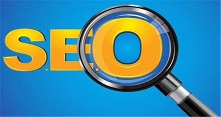 2020年网站SEO优化怎么判断搜索引擎规则