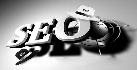 有效的网站seo优化必须采集相关的准确内容