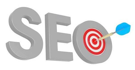 企业网站SEO关键词排名优化需做好下面几个方面