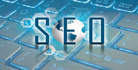 影响网站关键词SEO优化的四大因素你知道吗?