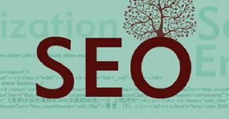 整站SEO网站优化怎么才能做好呢?