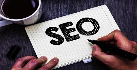 seo优化网站到底需要怎么去做?