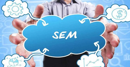 SEM推广公司可以为企业推广解决什么问题?