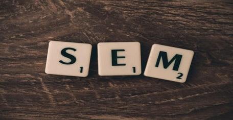 SEM服务托管内容有是什么?