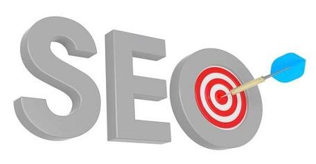 怎么提高网站优化的排名价值?