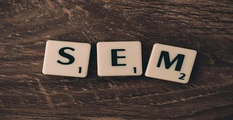 SEM托管公司账户诊断服务内容是什么?