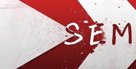 SEM公司的竞价专员每天工作的内容是什么?