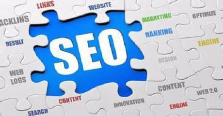 中小企业网站seo优化方法有哪些?