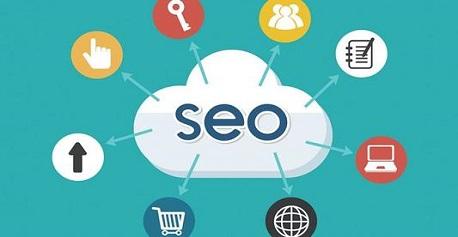 网站域名与网站优化的关系何在?
