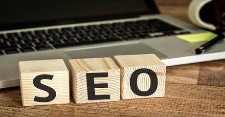 外包seo网站优化的优势是什么?