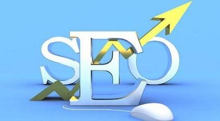 网站优化的工作内容是哪些?