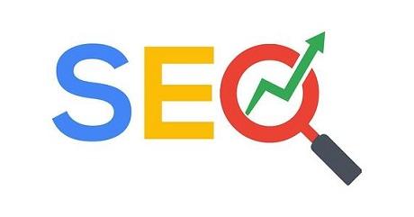 怎么让网站seo优化变得更加的简单