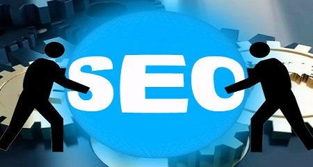 初期网站怎样做好seo关键词优化?