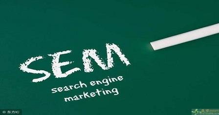 哪种关键词不适合做竞价广告?