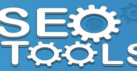 网站优化服务版权意识我们该怎么提高?