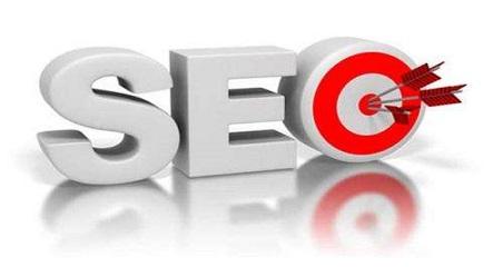 网站优化怎么做好网站的推广!