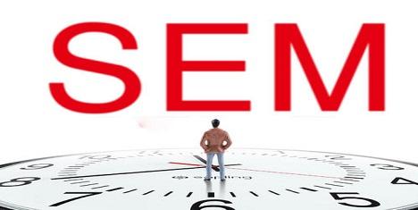 SEM竞价推广的方法有哪些
