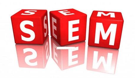 SEM竞价推广要做好效果的几种方式